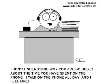 Call-Center-Comic-66-thumb