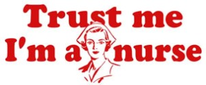 nursetrustsm